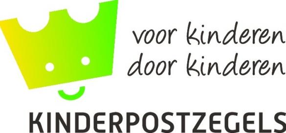 2e editie Boeken voor de schoolbibliotheek van Kinderpostzegels   lezen.nl
