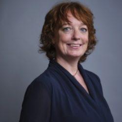 Karin Verburg