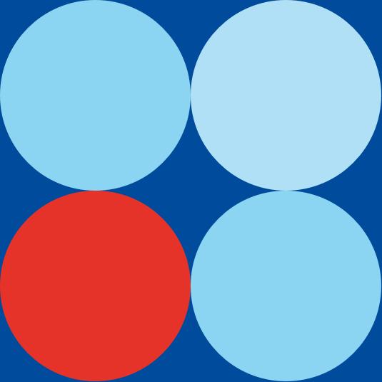 tile icon 2