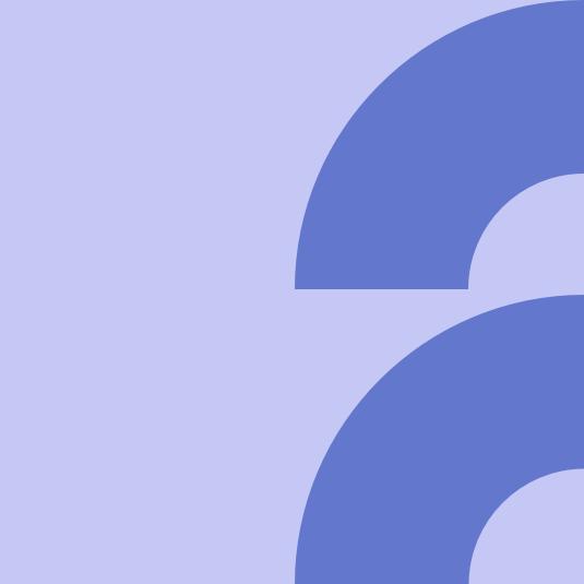 tile icon 1